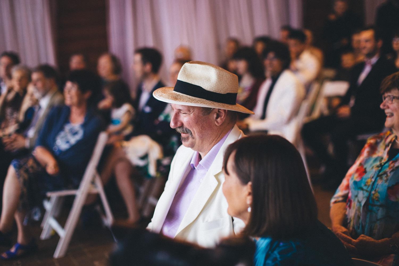Rob-Kaity-Great-Keppel-Island-Wedding-0073.jpg