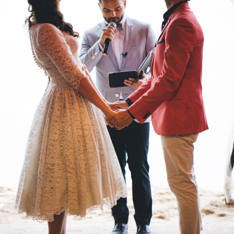 Rob-Kaity-Great-Keppel-Island-Wedding-0072.jpg
