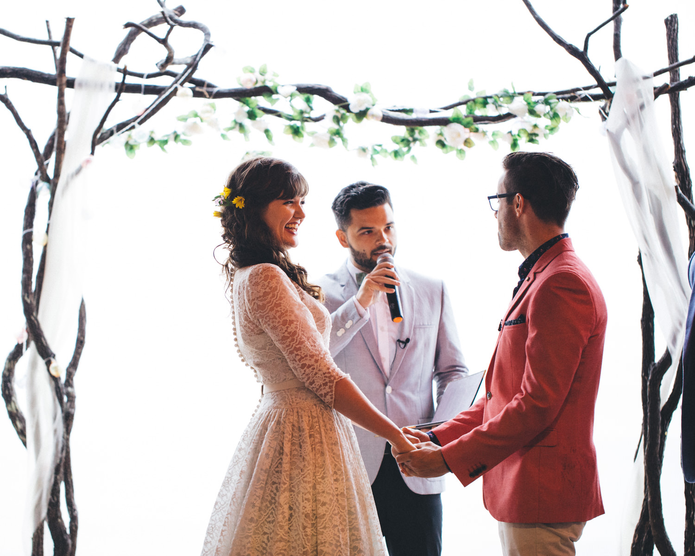 Rob-Kaity-Great-Keppel-Island-Wedding-0074.jpg