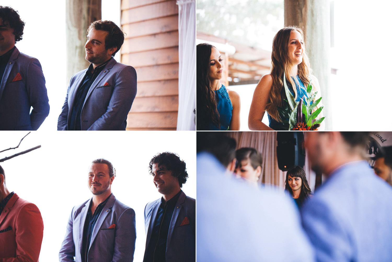 Rob-Kaity-Great-Keppel-Island-Wedding-0075.jpg