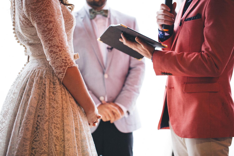 Rob-Kaity-Great-Keppel-Island-Wedding-0077.jpg