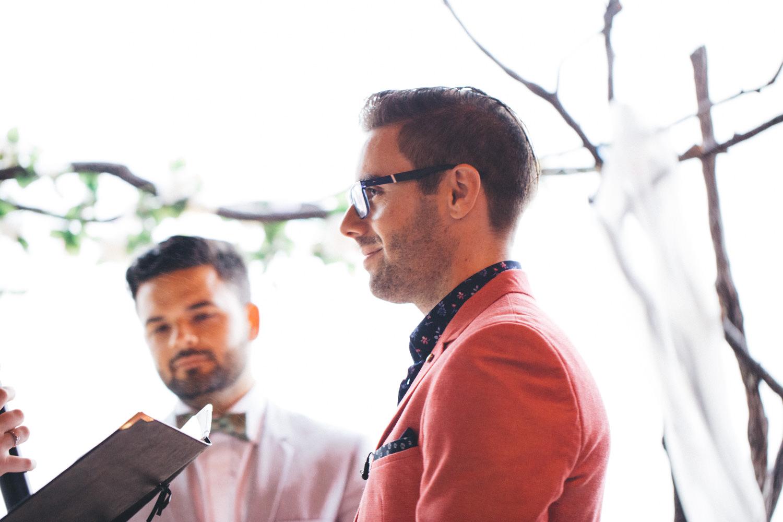 Rob-Kaity-Great-Keppel-Island-Wedding-0080.jpg