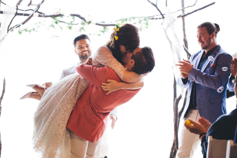 Rob-Kaity-Great-Keppel-Island-Wedding-0089.jpg