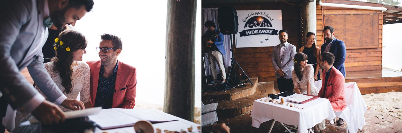 Rob-Kaity-Great-Keppel-Island-Wedding-0091.jpg