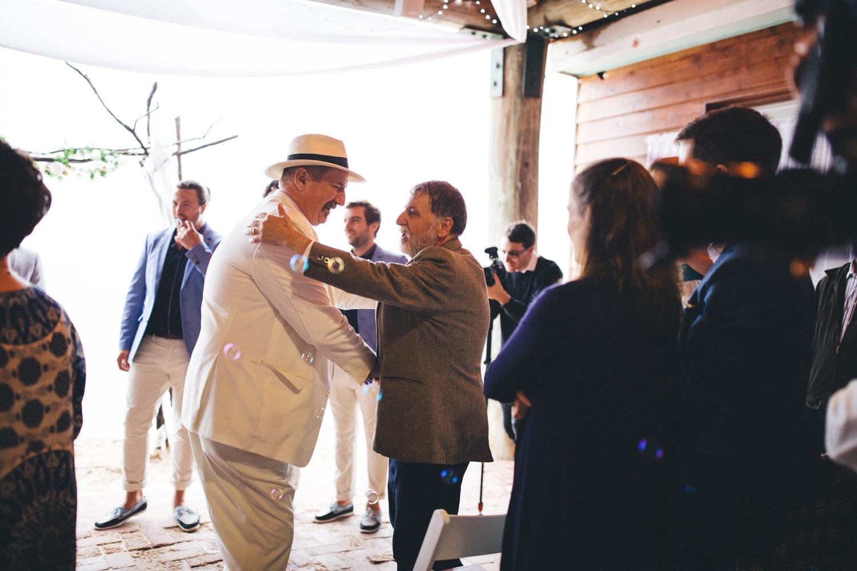 Rob-Kaity-Great-Keppel-Island-Wedding-0093.jpg