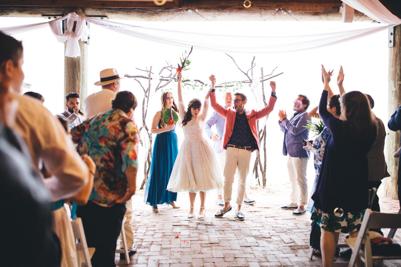 Rob-Kaity-Great-Keppel-Island-Wedding-0095.jpg