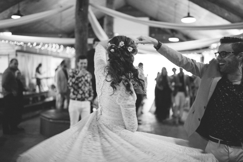 Rob-Kaity-Great-Keppel-Island-Wedding-0098.jpg