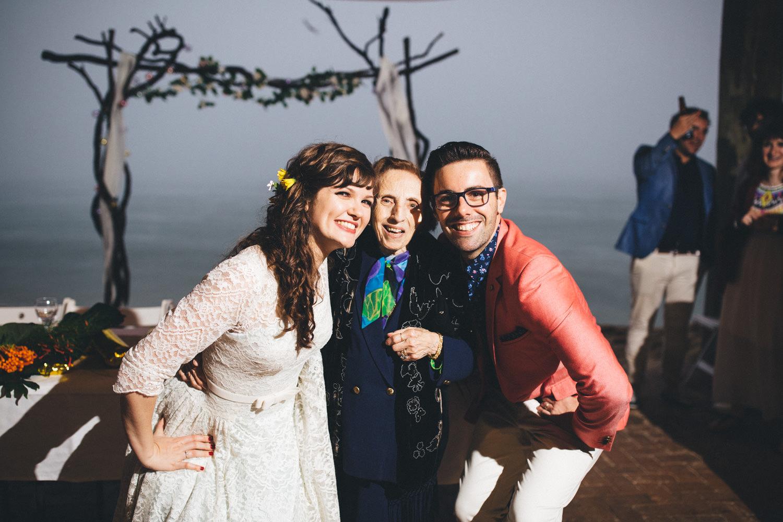 Rob-Kaity-Great-Keppel-Island-Wedding-0103.jpg