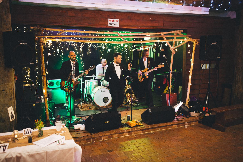 Rob-Kaity-Great-Keppel-Island-Wedding-0114.jpg