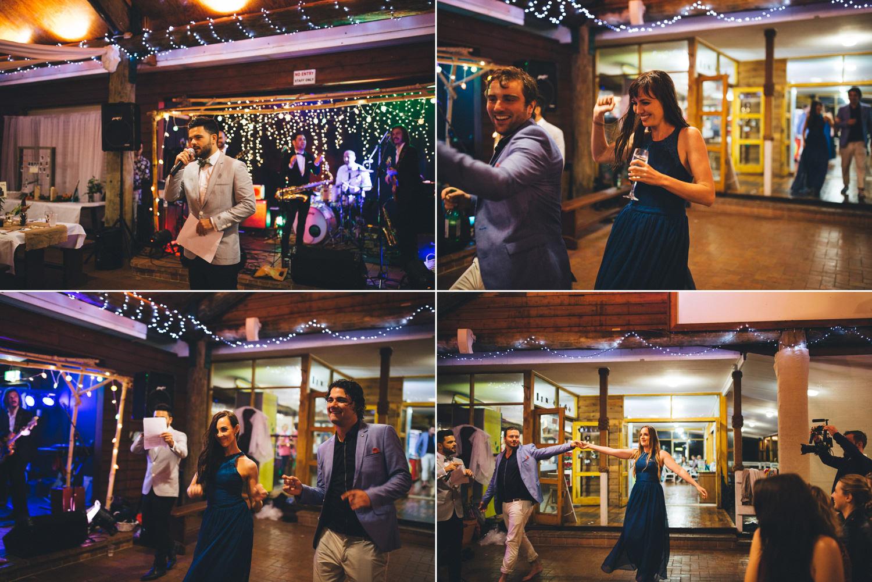 Rob-Kaity-Great-Keppel-Island-Wedding-0116.jpg