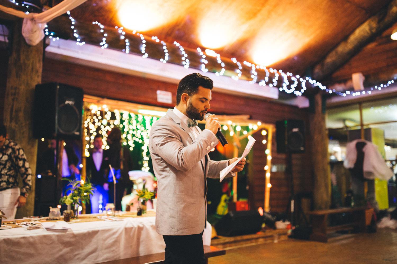 Rob-Kaity-Great-Keppel-Island-Wedding-0120.jpg