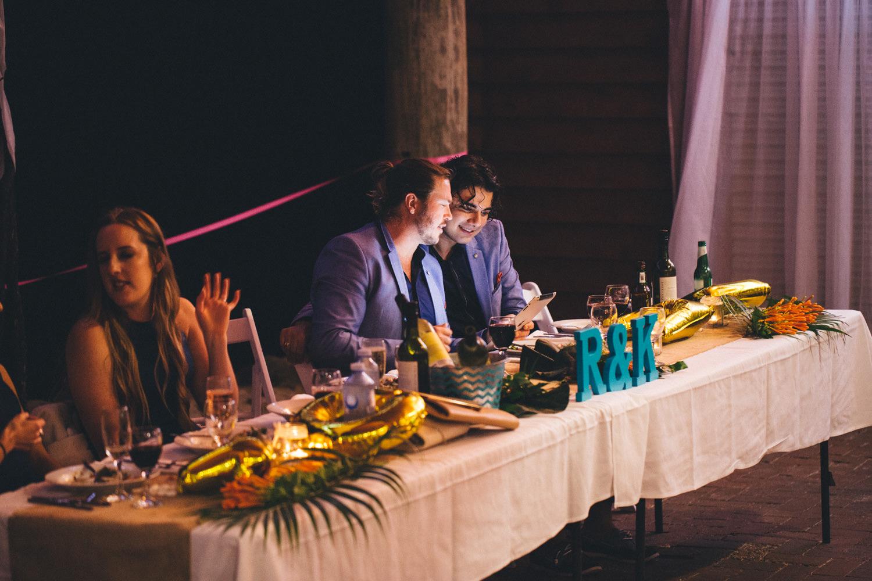 Rob-Kaity-Great-Keppel-Island-Wedding-0121.jpg