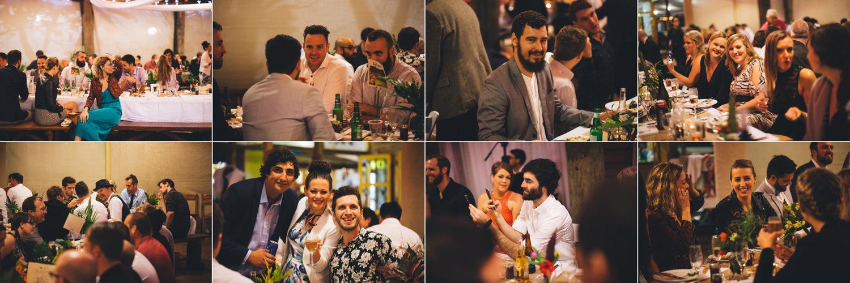 Rob-Kaity-Great-Keppel-Island-Wedding-0128.jpg