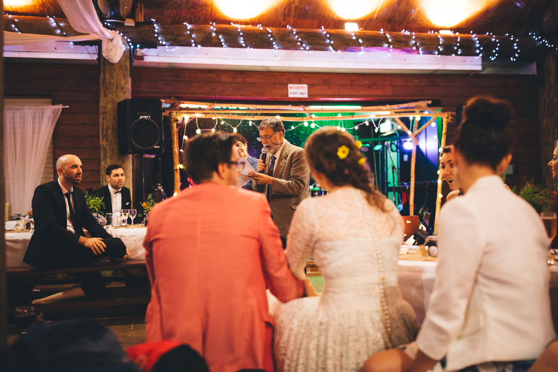 Rob-Kaity-Great-Keppel-Island-Wedding-0132.jpg