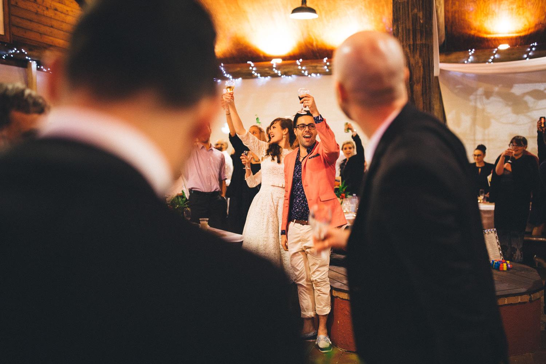 Rob-Kaity-Great-Keppel-Island-Wedding-0139.jpg