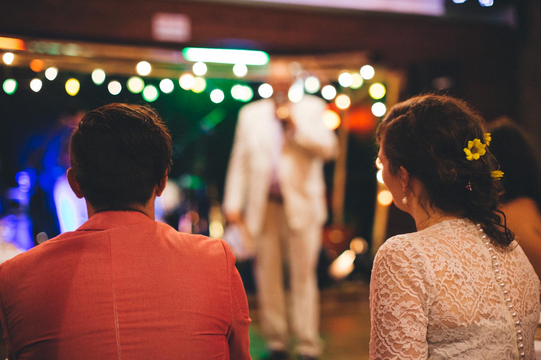 Rob-Kaity-Great-Keppel-Island-Wedding-0146.jpg