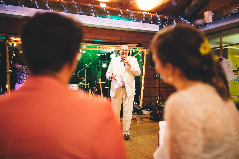 Rob-Kaity-Great-Keppel-Island-Wedding-0147.jpg
