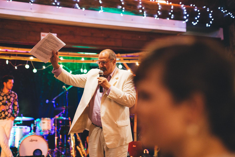 Rob-Kaity-Great-Keppel-Island-Wedding-0149.jpg