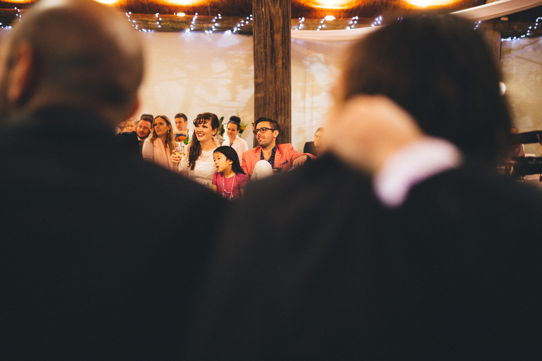 Rob-Kaity-Great-Keppel-Island-Wedding-0157.jpg