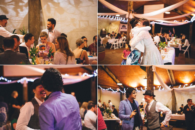 Rob-Kaity-Great-Keppel-Island-Wedding-0160.jpg