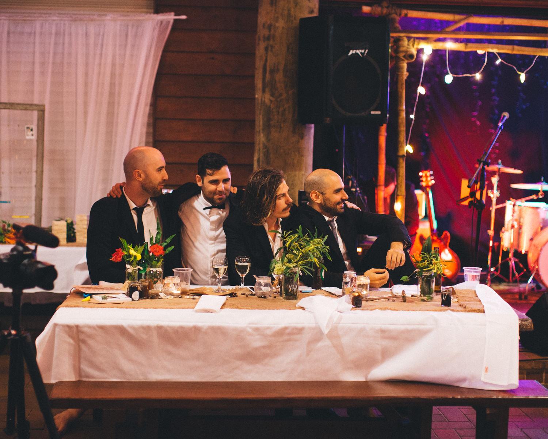Rob-Kaity-Great-Keppel-Island-Wedding-0161.jpg