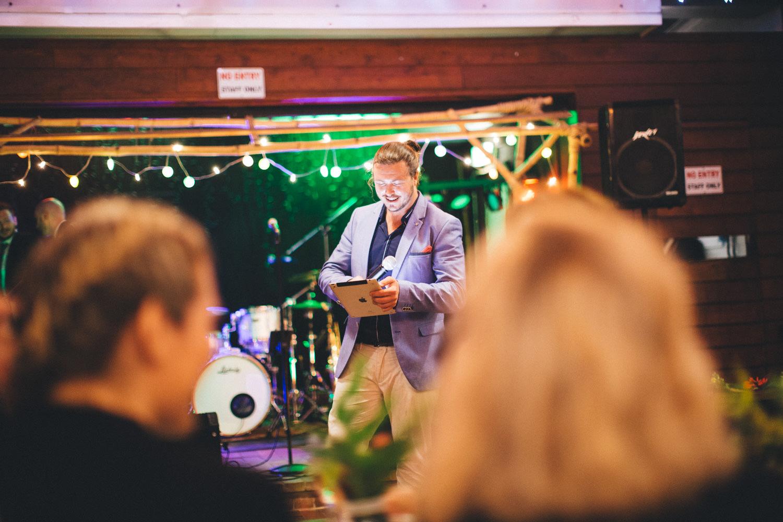Rob-Kaity-Great-Keppel-Island-Wedding-0162.jpg