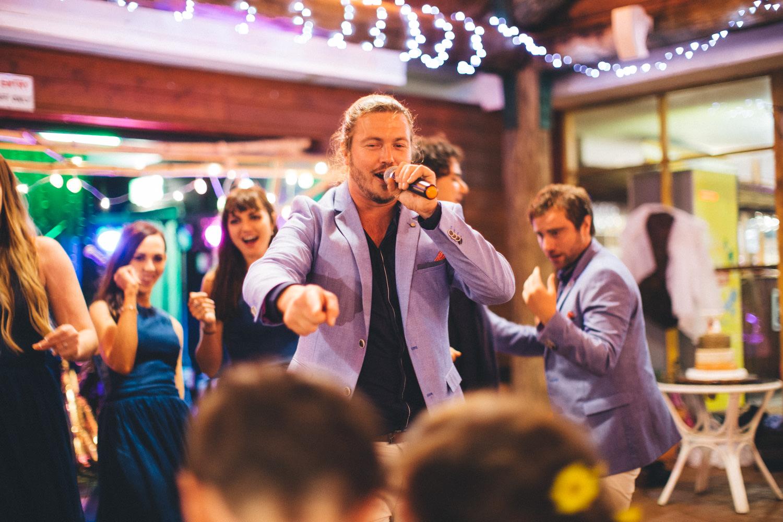 Rob-Kaity-Great-Keppel-Island-Wedding-0166.jpg