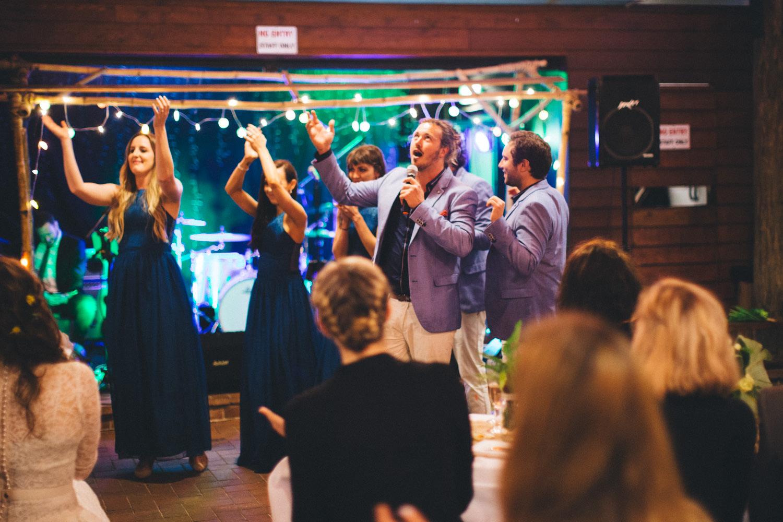Rob-Kaity-Great-Keppel-Island-Wedding-0168.jpg
