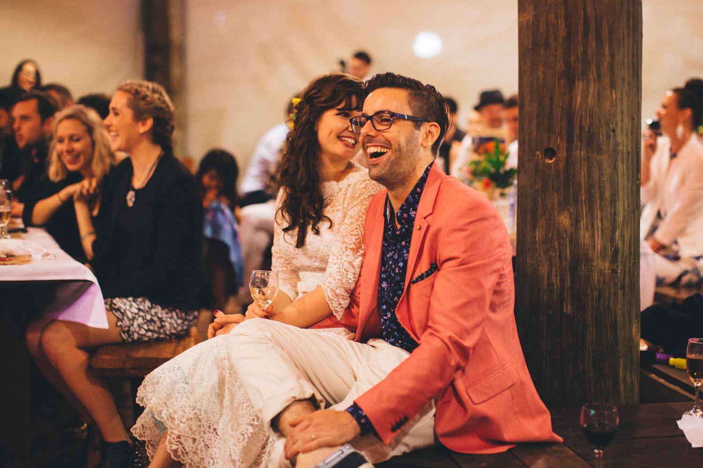 Rob-Kaity-Great-Keppel-Island-Wedding-0167.jpg