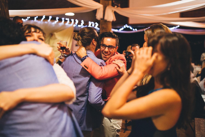 Rob-Kaity-Great-Keppel-Island-Wedding-0176.jpg