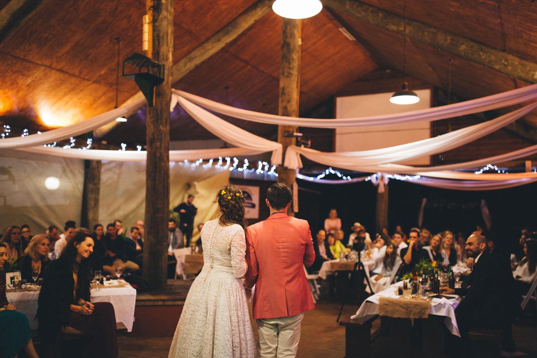 Rob-Kaity-Great-Keppel-Island-Wedding-0179.jpg