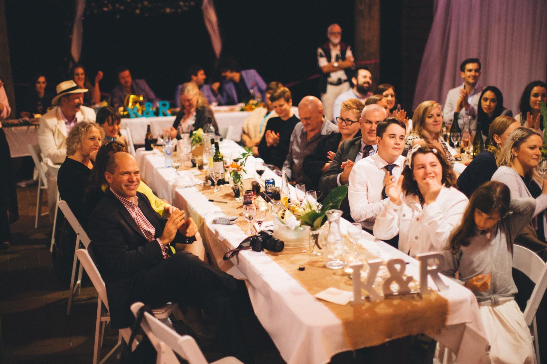 Rob-Kaity-Great-Keppel-Island-Wedding-0182.jpg