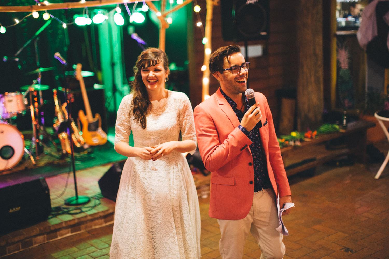 Rob-Kaity-Great-Keppel-Island-Wedding-0183.jpg