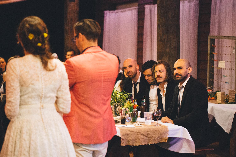 Rob-Kaity-Great-Keppel-Island-Wedding-0187.jpg