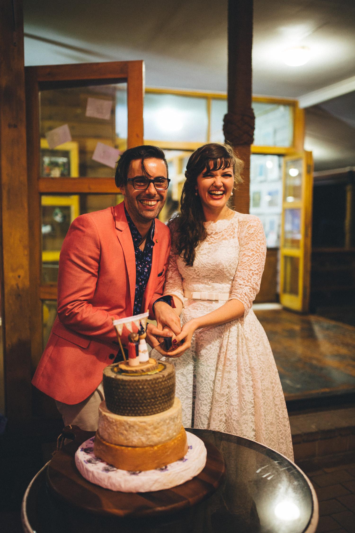 Rob-Kaity-Great-Keppel-Island-Wedding-0200.jpg