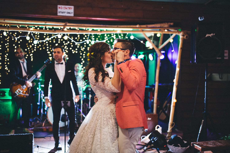Rob-Kaity-Great-Keppel-Island-Wedding-0207.jpg