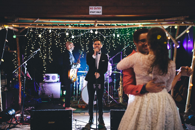 Rob-Kaity-Great-Keppel-Island-Wedding-0206.jpg