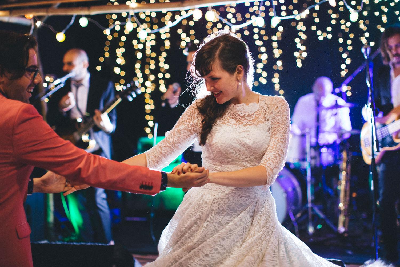 Rob-Kaity-Great-Keppel-Island-Wedding-0210.jpg