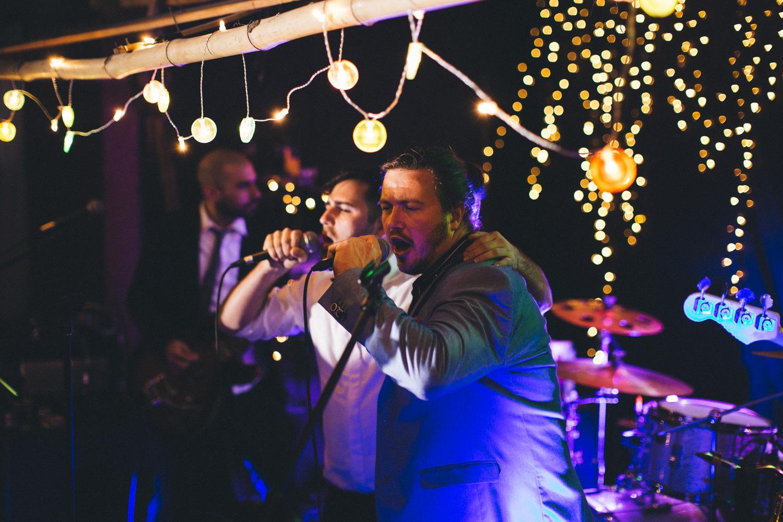 Rob-Kaity-Great-Keppel-Island-Wedding-0224.jpg