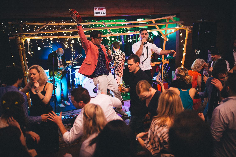 Rob-Kaity-Great-Keppel-Island-Wedding-0233.jpg