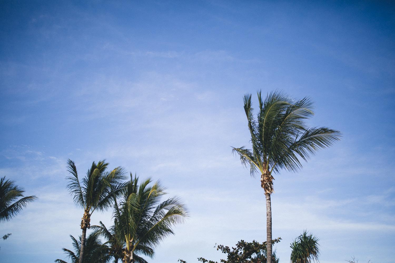Rob-Kaity-Great-Keppel-Island-Wedding-0236.jpg