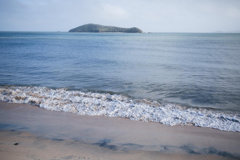 Rob-Kaity-Great-Keppel-Island-Wedding-0239.jpg