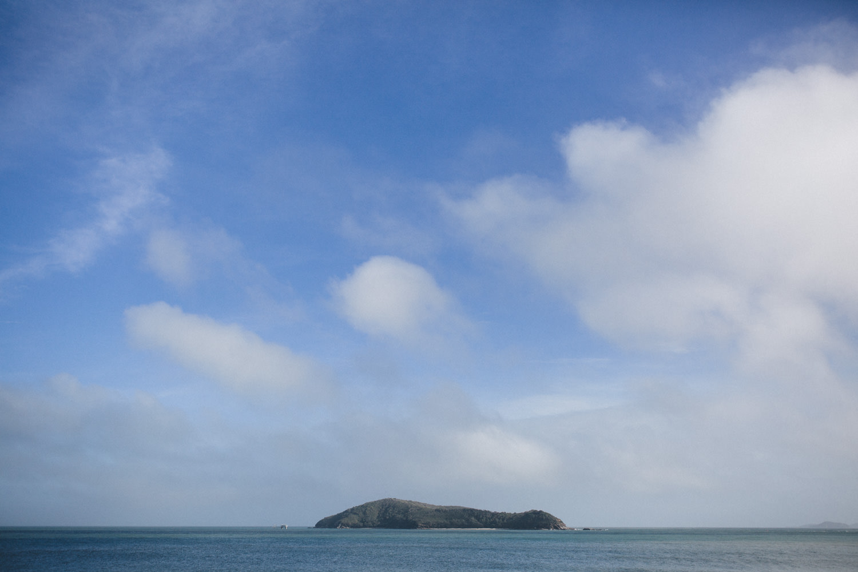 Rob-Kaity-Great-Keppel-Island-Wedding-0249.jpg