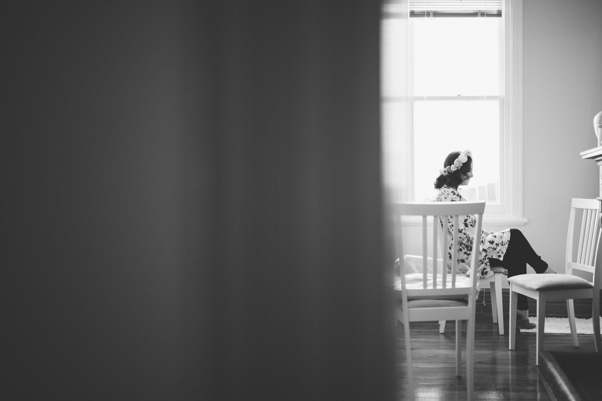 Ann Marie Yuen Photography-0020.jpg