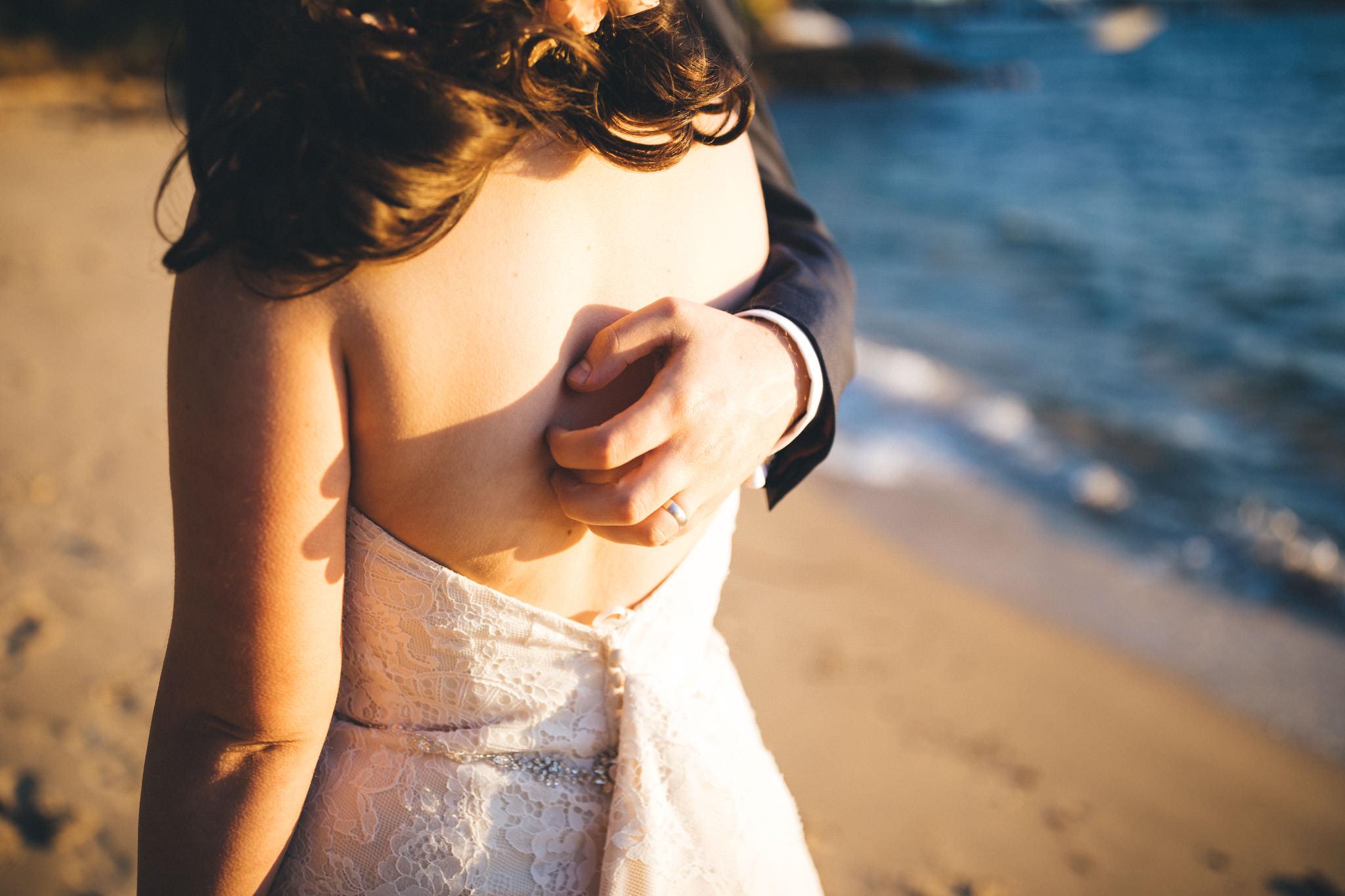Ann Marie Yuen Photography-0112.jpg