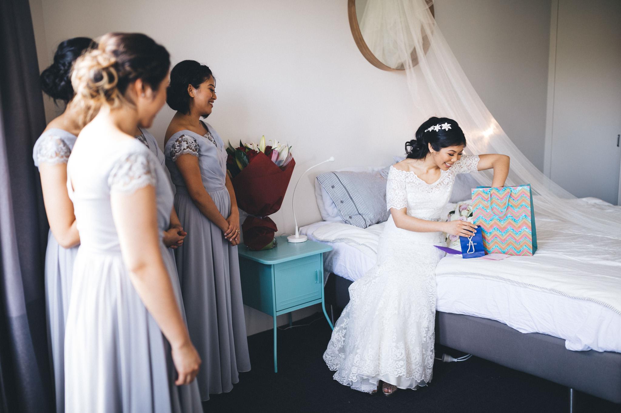 Ann Marie Yuen Photography-0021.jpg
