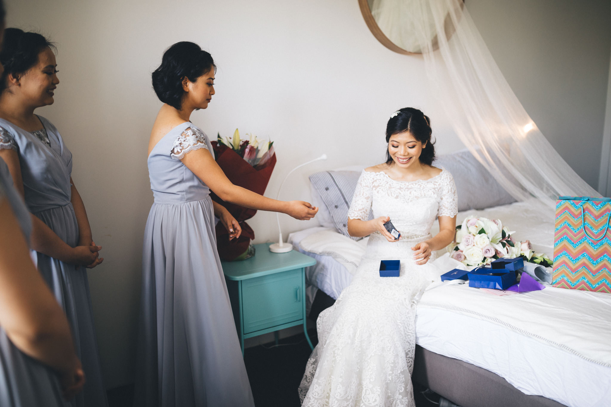 Ann Marie Yuen Photography-0024.jpg