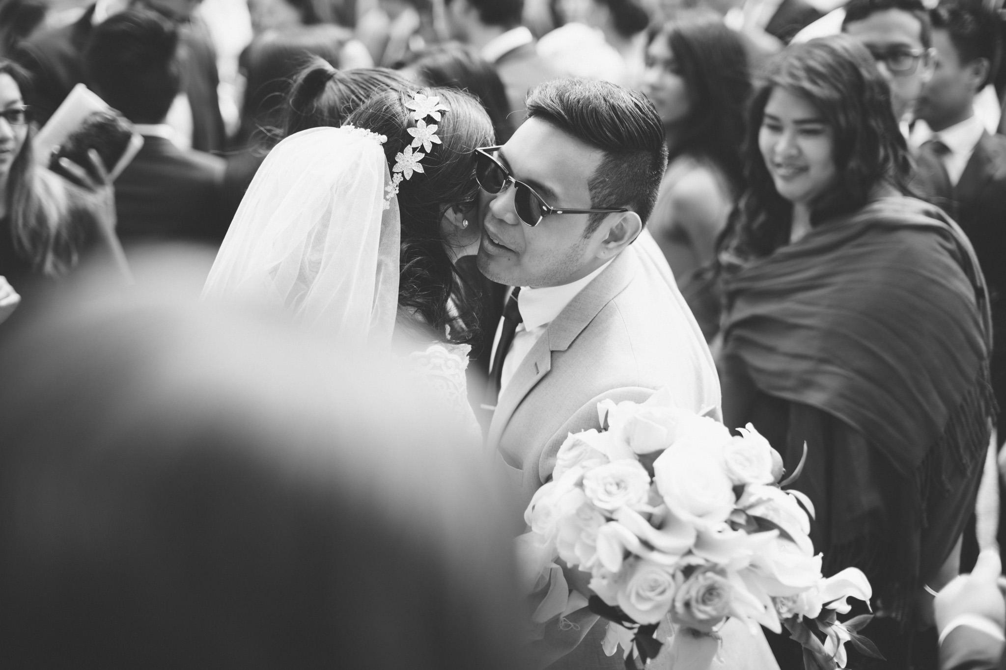 Ann Marie Yuen Photography-0075.jpg