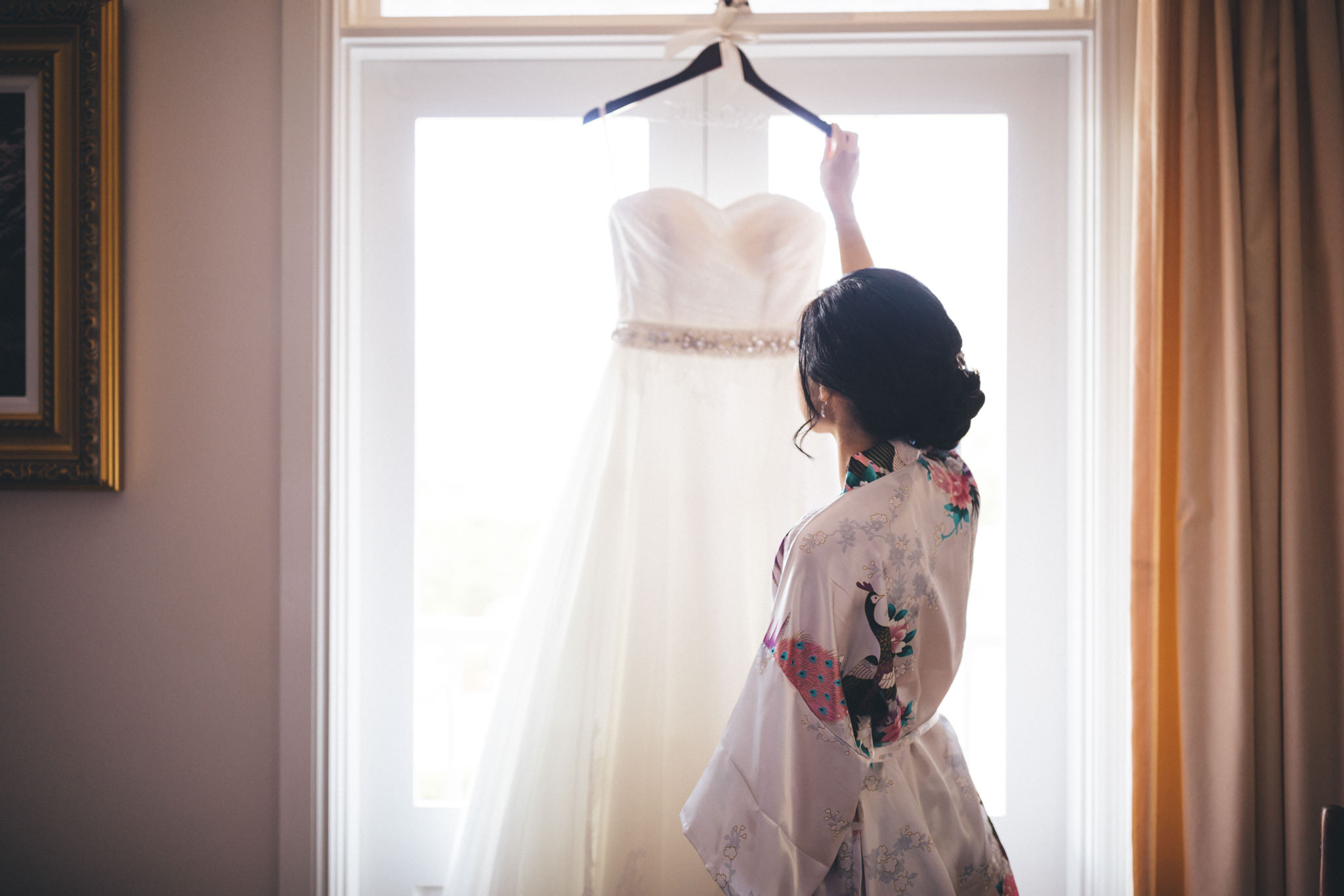 Ann Marie Yuen Photography-0012.jpg