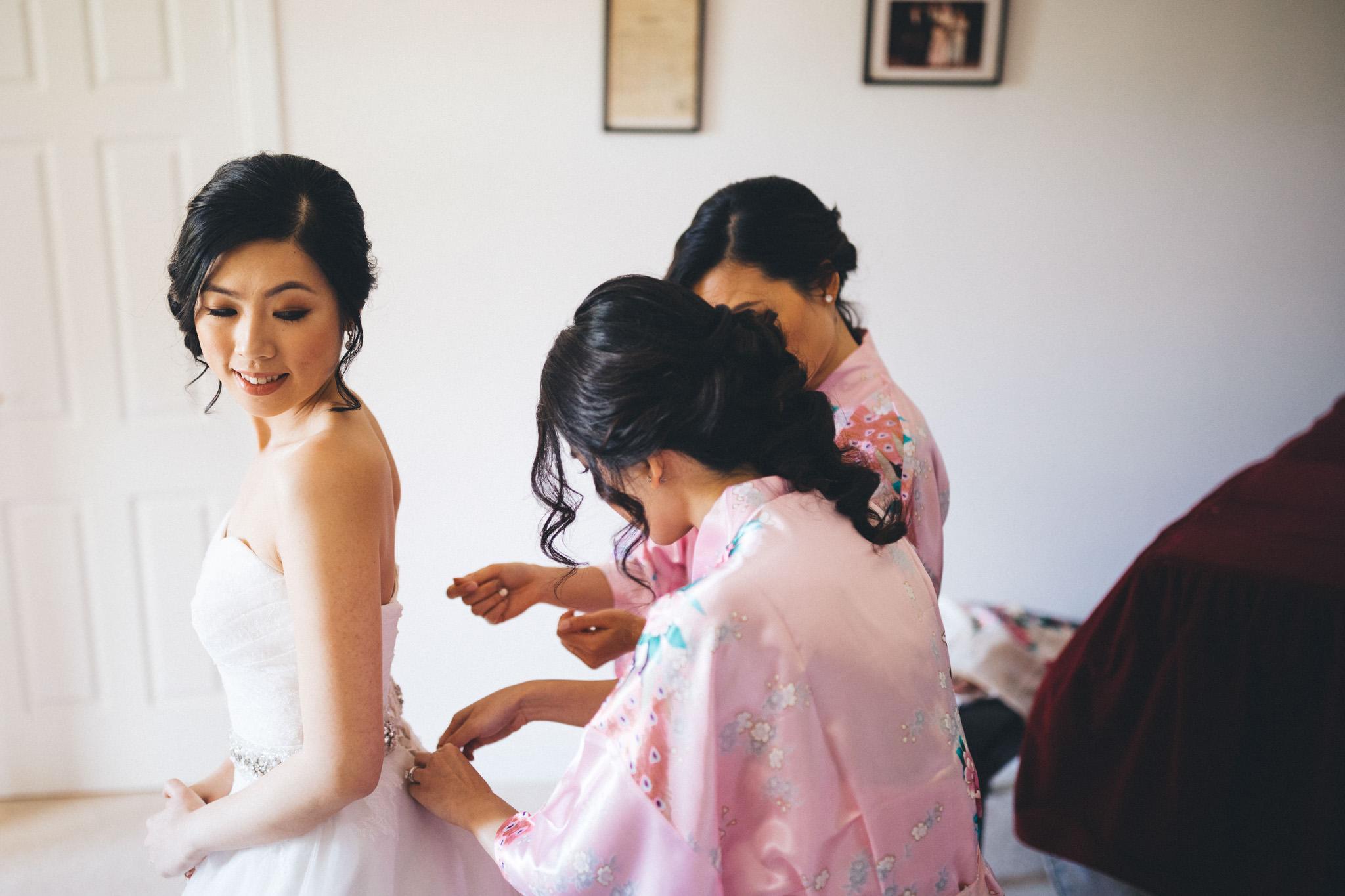 Ann Marie Yuen Photography-0016.jpg